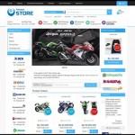 jasa pembuatan website toko online murah dan berkualitas